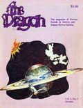 Dragon (1976-2007) 3