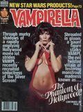 Vampirella (1969 Magazine) 69