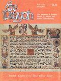 Dragon (1976-2007) 4