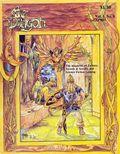 Dragon (1976-2007) 6