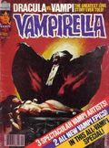 Vampirella (1969 Magazine) 81