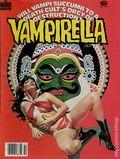 Vampirella (1969 Magazine) 82