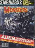 Famous Monsters of Filmland (1958) Magazine 156