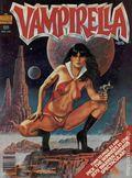 Vampirella (1969 Magazine) 85