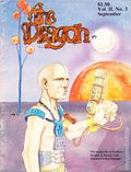 Dragon (1976-2007) 9