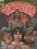Vampirella (1969 Magazine) 86