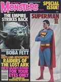 Famous Monsters of Filmland (1958) Magazine 177