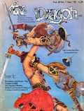 Dragon (1976-2007) 13