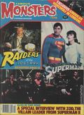 Famous Monsters of Filmland (1958) Magazine 178