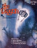 Dragon (1976-2007) 14
