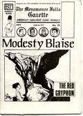 Menomonee Falls Gazette (1971) 79