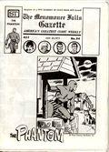 Menomonee Falls Gazette (1971) 84