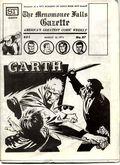 Menomonee Falls Gazette (1971) 87