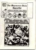 Menomonee Falls Gazette (1971) 89