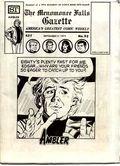 Menomonee Falls Gazette (1971) 92