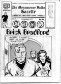 Menomonee Falls Gazette (1971) 93
