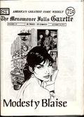 Menomonee Falls Gazette (1971) 97