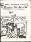 Menomonee Falls Gazette (1971) 99