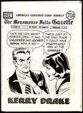 Menomonee Falls Gazette (1971) 114
