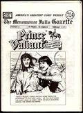 Menomonee Falls Gazette (1971) 115