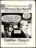 Menomonee Falls Gazette (1971) 119