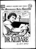 Menomonee Falls Gazette (1971) 120