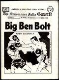 Menomonee Falls Gazette (1971) 121
