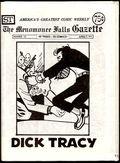 Menomonee Falls Gazette (1971) 123