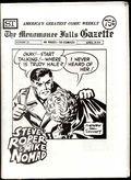 Menomonee Falls Gazette (1971) 124