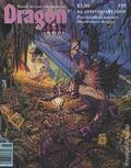 Dragon (1976-2007) 98