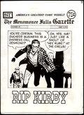 Menomonee Falls Gazette (1971) 135