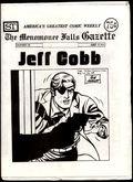 Menomonee Falls Gazette (1971) 136