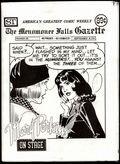 Menomonee Falls Gazette (1971) 146