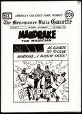 Menomonee Falls Gazette (1971) 147