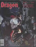 Dragon (1976-2007) 107