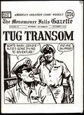 Menomonee Falls Gazette (1971) 149