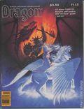 Dragon (1976-2007) 115