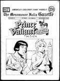 Menomonee Falls Gazette (1971) 157
