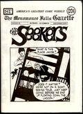 Menomonee Falls Gazette (1971) 158