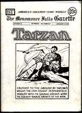 Menomonee Falls Gazette (1971) 163