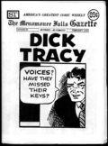 Menomonee Falls Gazette (1971) 164
