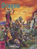 Dragon (1976-2007) 127
