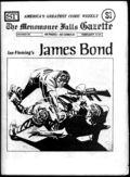Menomonee Falls Gazette (1971) 166