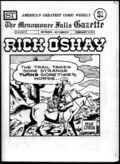 Menomonee Falls Gazette (1971) 167