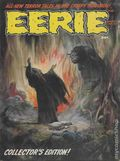 Eerie (1966 Warren Magazine) 2