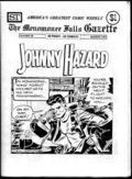 Menomonee Falls Gazette (1971) 168