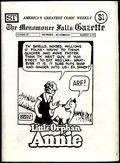 Menomonee Falls Gazette (1971) 169