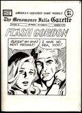 Menomonee Falls Gazette (1971) 170