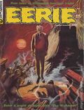Eerie (1966 Warren Magazine) 9