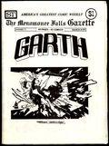 Menomonee Falls Gazette (1971) 171
